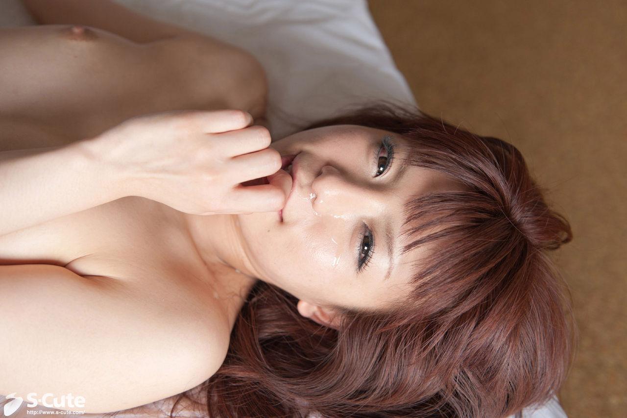 栗林里莉 セックス画像 61