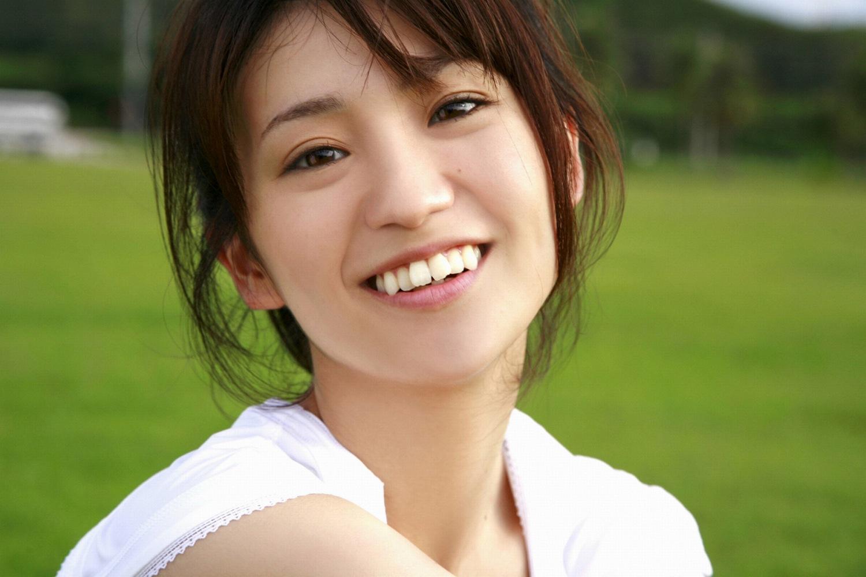 大島優子 画像 60