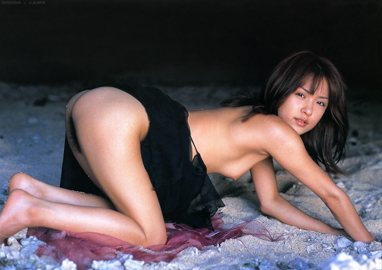 AV女優 みひろ エロ画像 62