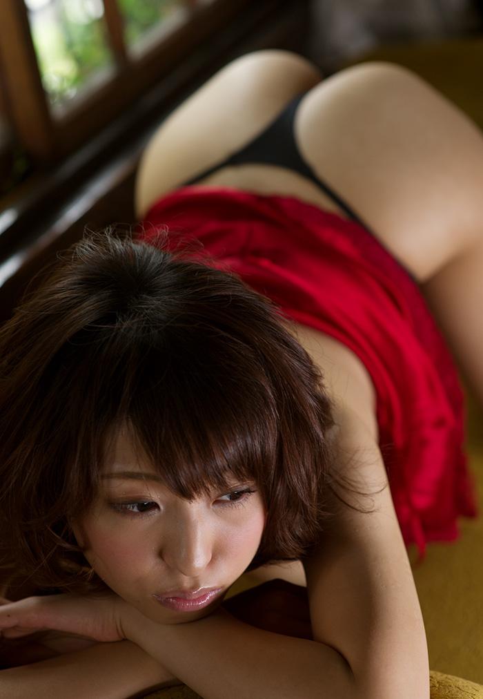 秋山祥子 エロ画像 60