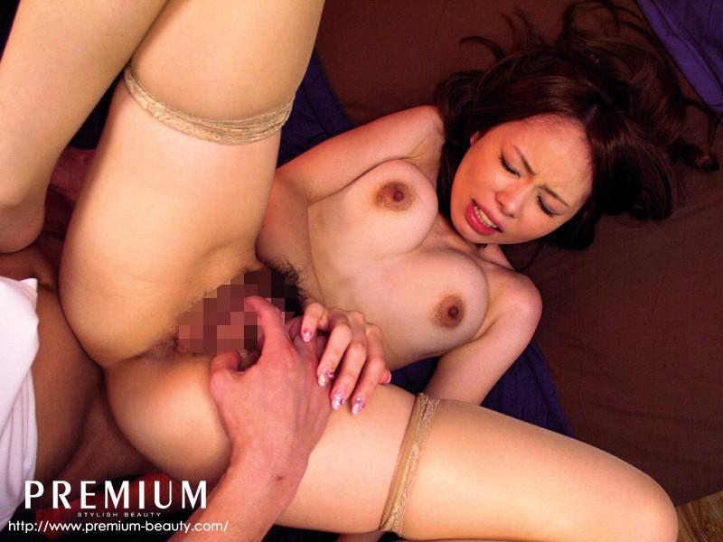 桜花えり セックス画像 62