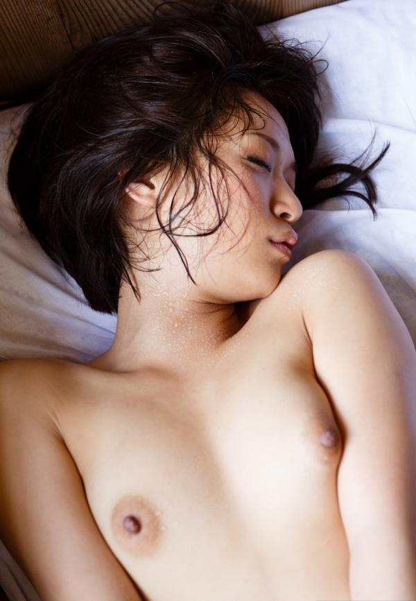 神谷まゆ 画像 62