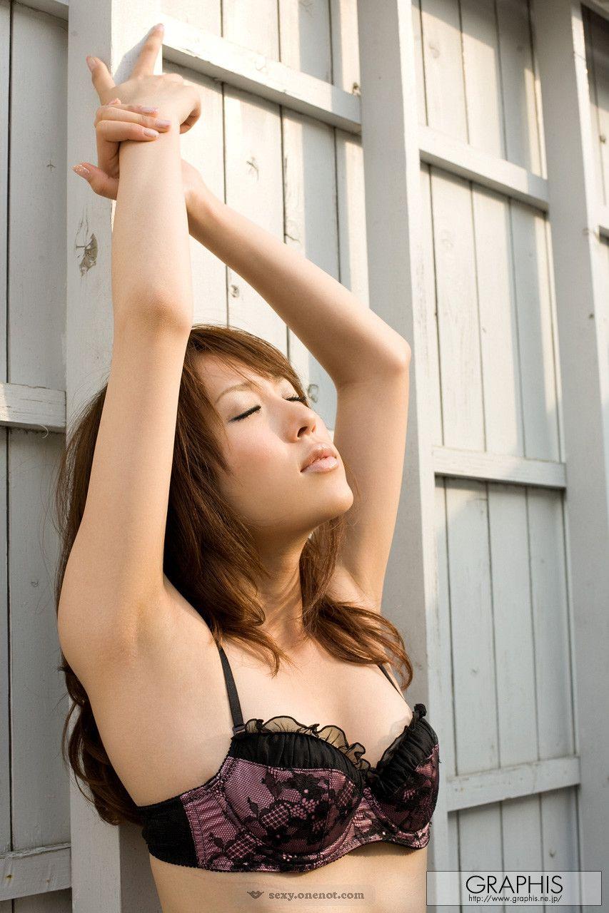桜木凛 エロ画像 62