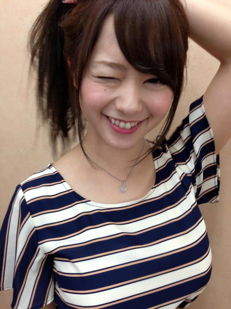 白石茉莉奈 エロ画像 No.62