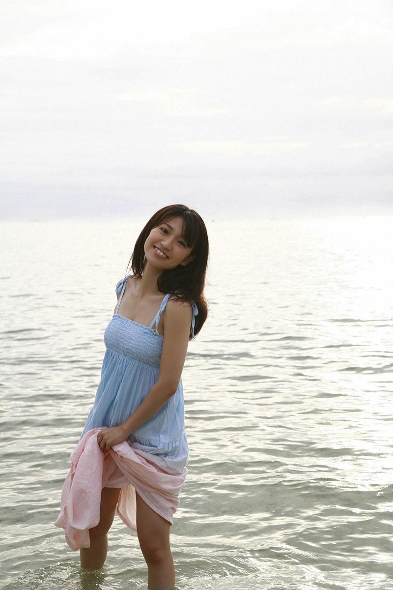 大島優子 画像 61