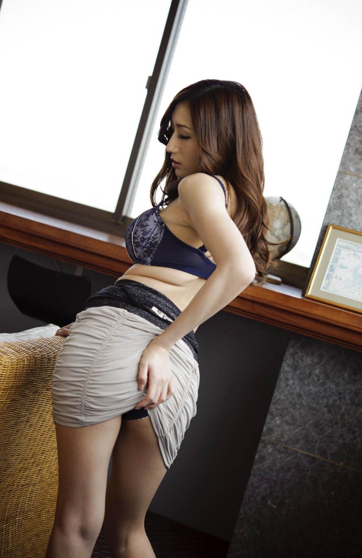 AV女優 JULIA(ジュリア) 画像 63
