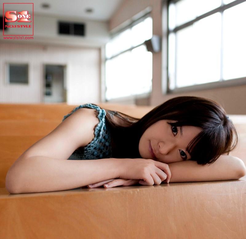 緒川りお エロ画像 63