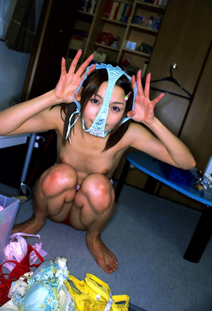 AV女優 Rio(柚木ティナ) 画像 64