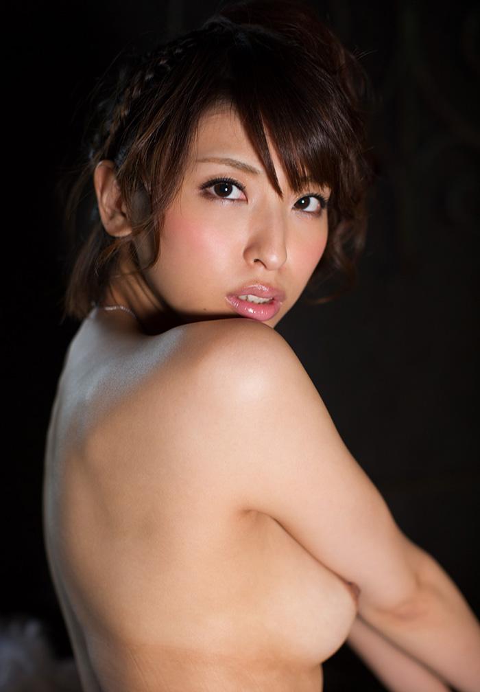 秋山祥子 エロ画像 62