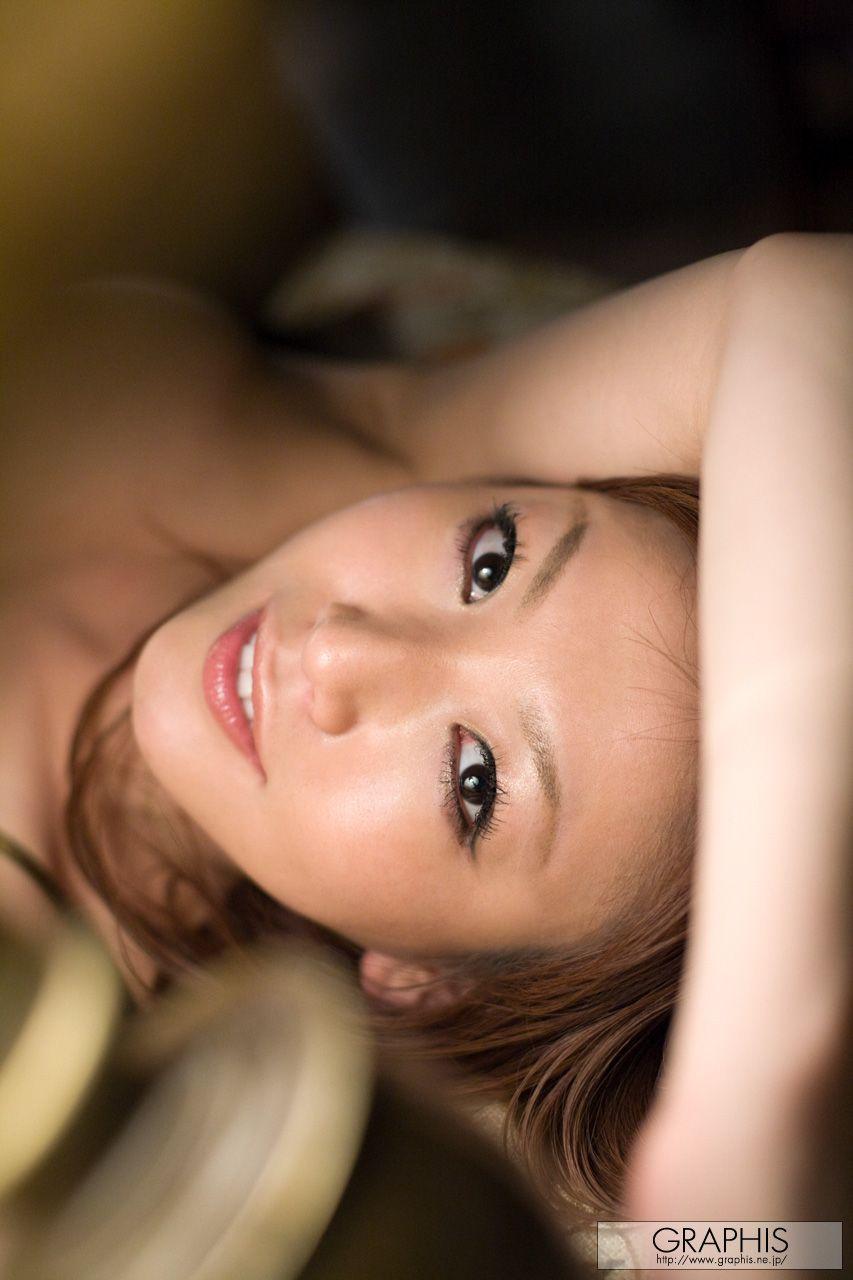 春風えみ エロ画像 No.64