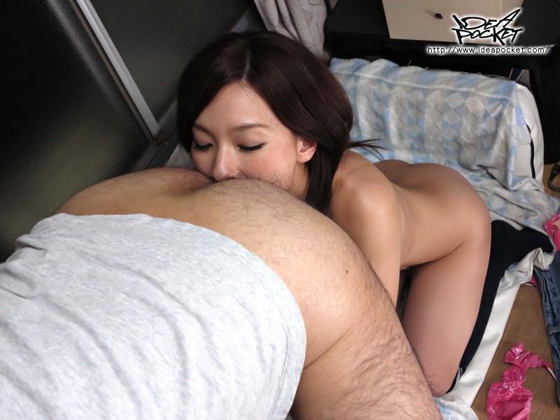 かすみ果穂 エロ画像 63
