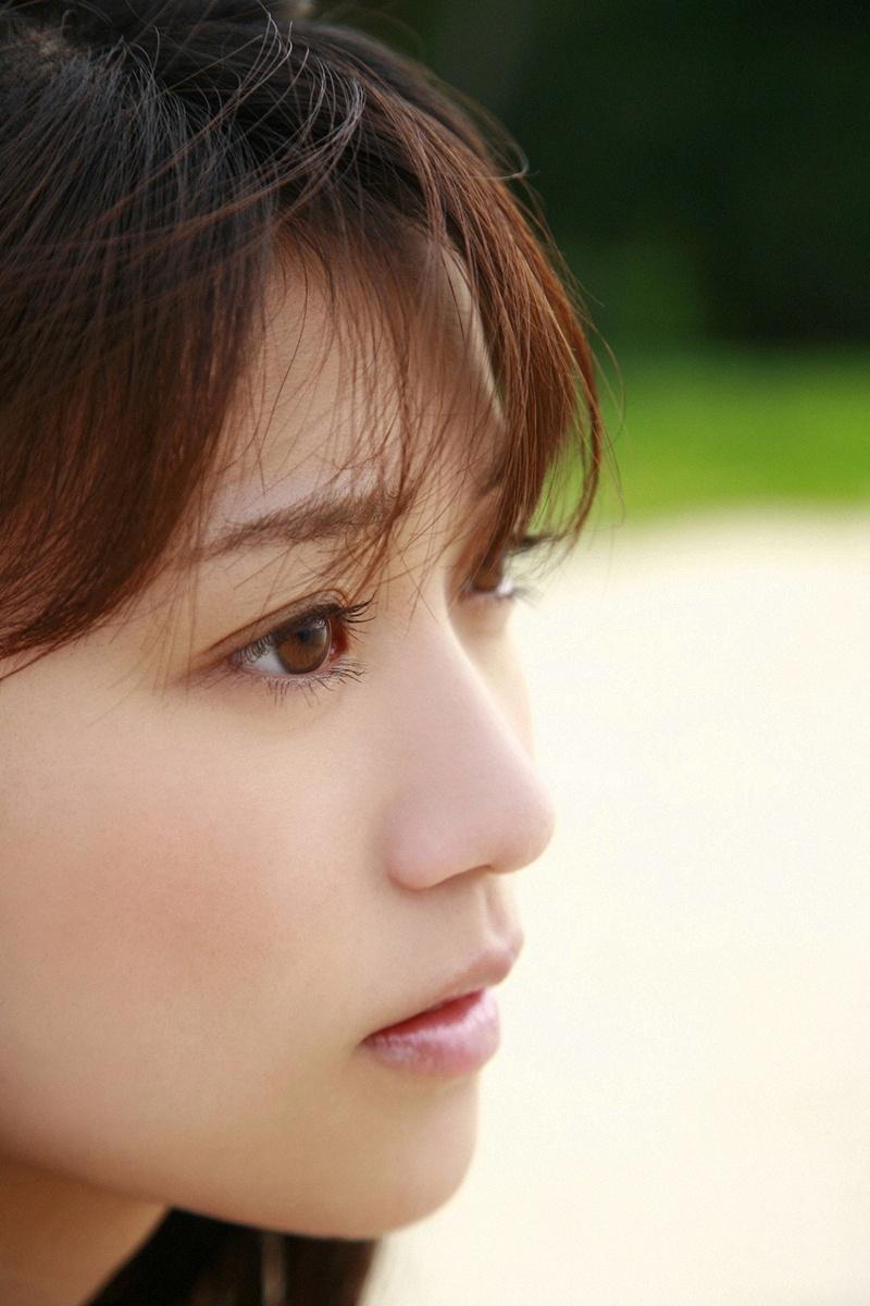 大島優子 画像 63