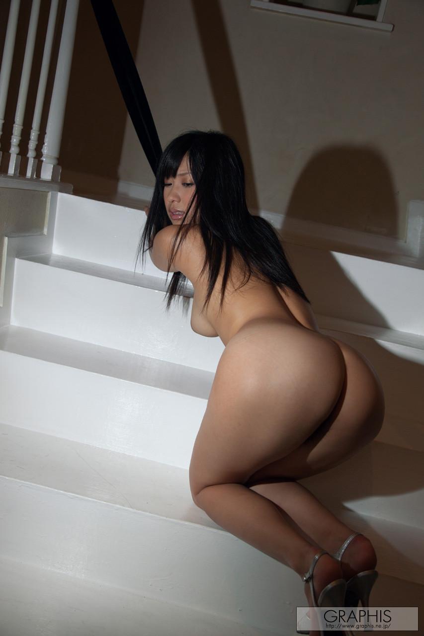 小倉奈々 調教SM画像 65