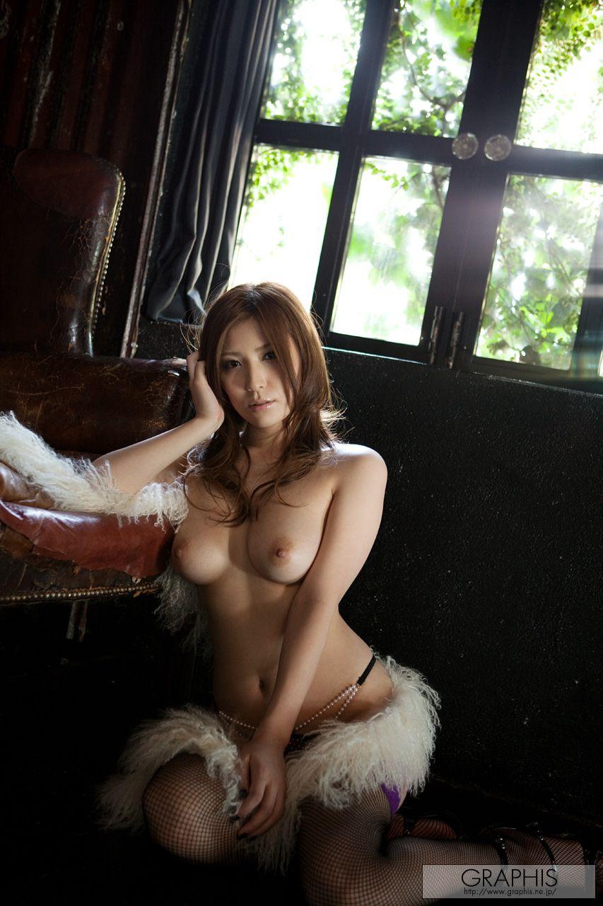 椎名ゆな エロ画像 65