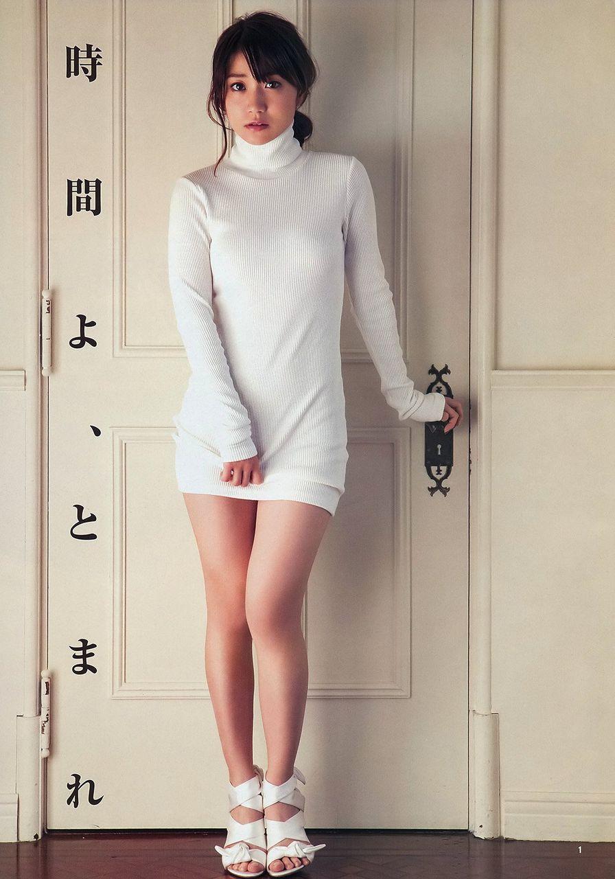 大島優子 エロ画像 66