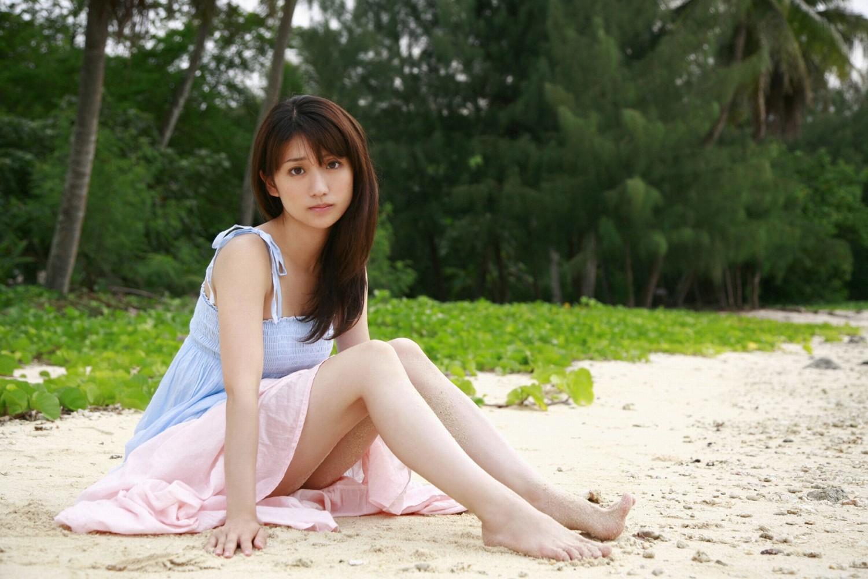 大島優子 画像 64