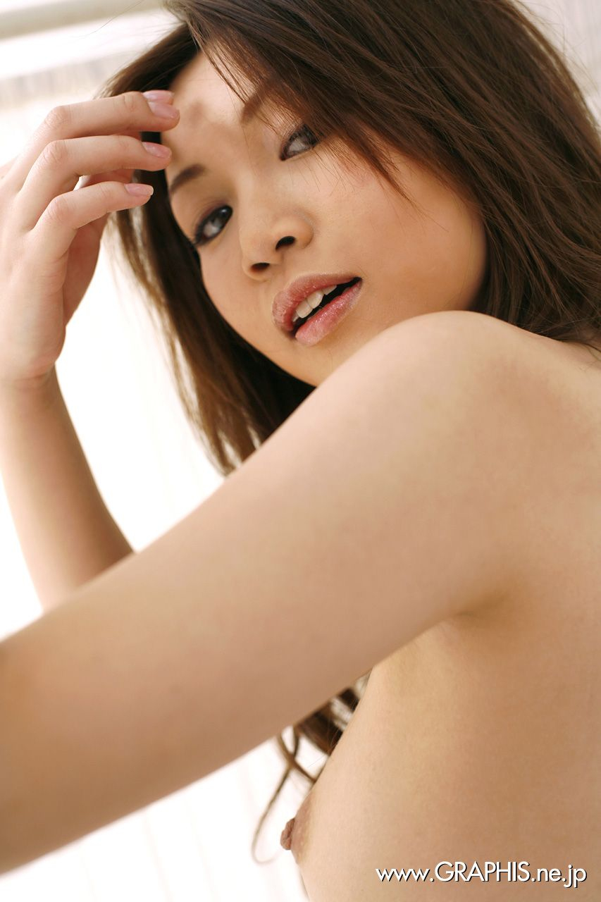 紕咲あゆみ(小林愛弓) エロ画像 66