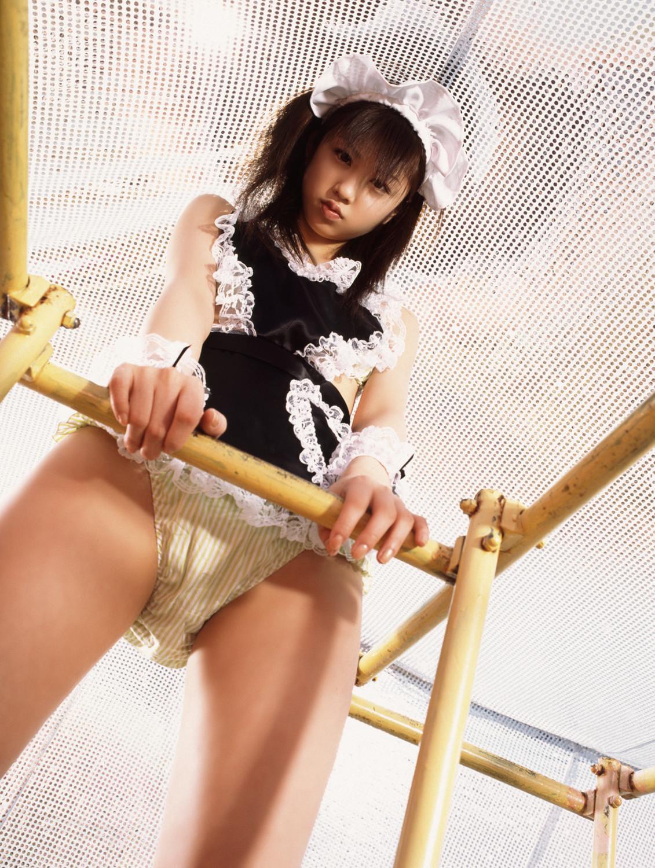 小倉優子 画像 66