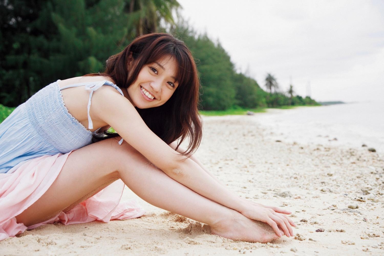 大島優子 画像 65