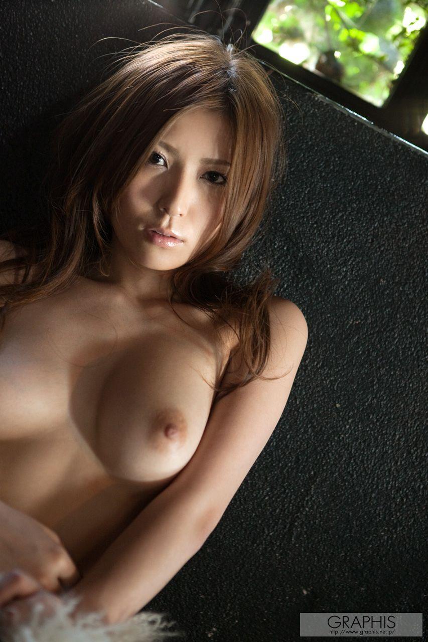 椎名ゆな エロ画像 67