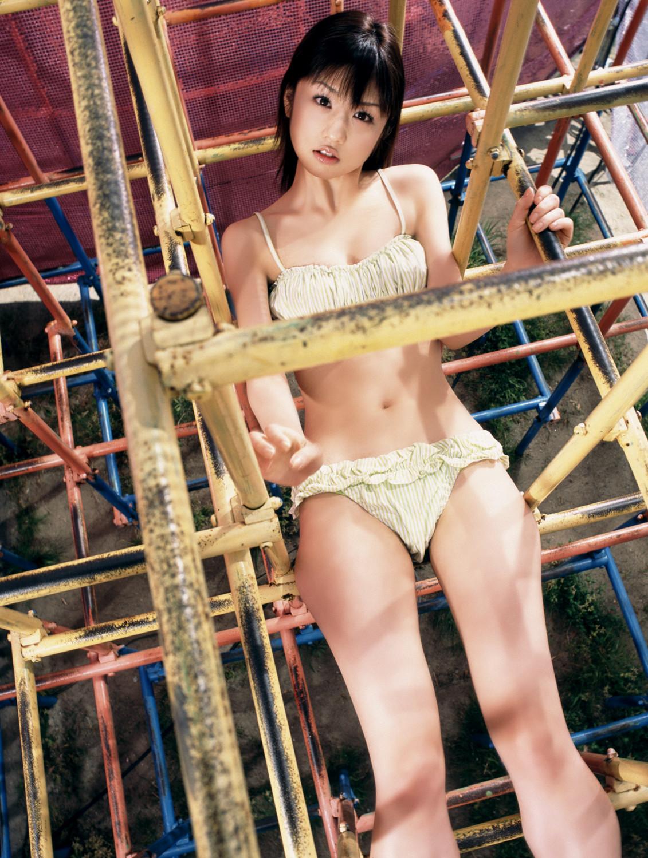 小倉優子 画像 67