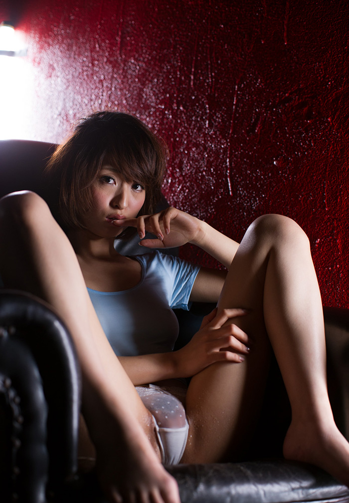 秋山祥子 エロ画像 66