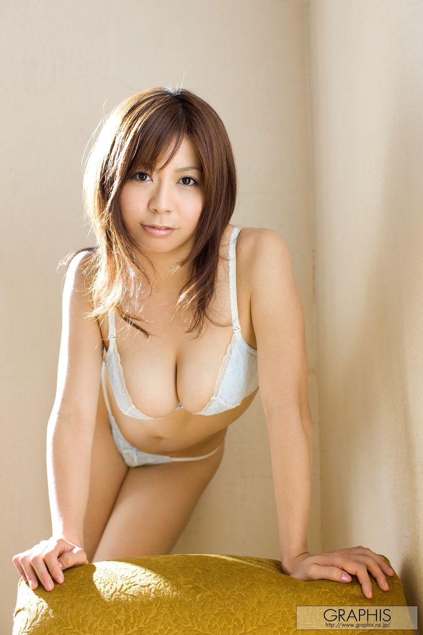 愛川みう 画像 68