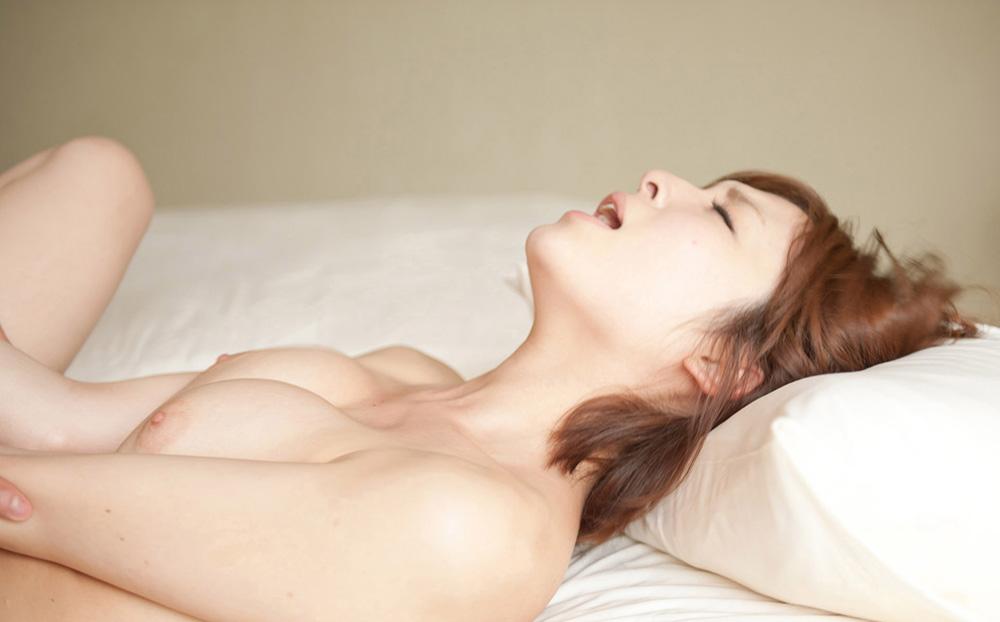 椎名ひかる SEX画像 68