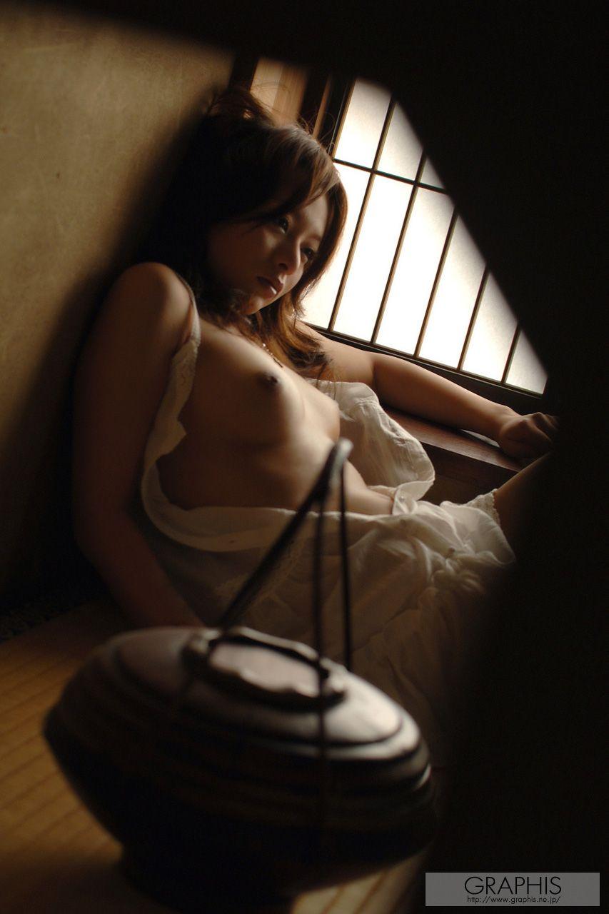 恋小夜 エロ画像 68