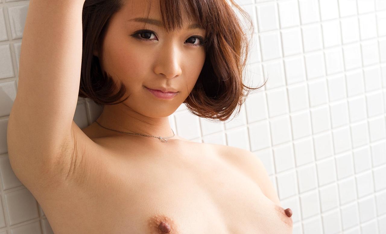 神谷まゆ エロ画像 68