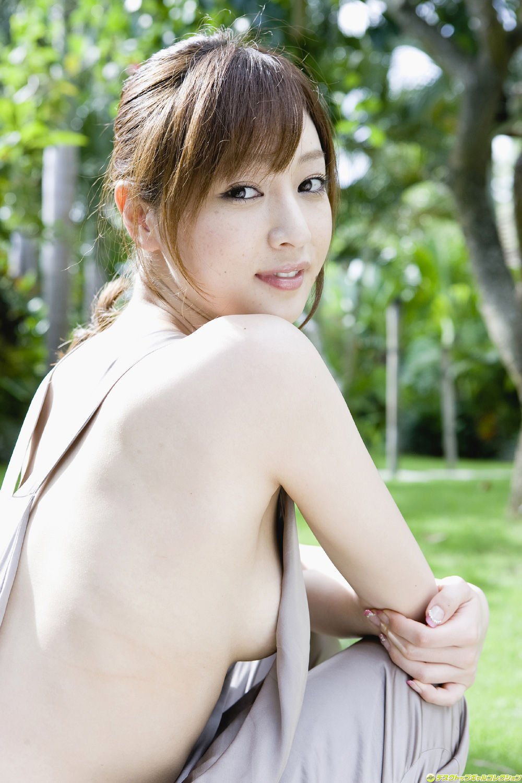 池田夏希 エロ画像 69