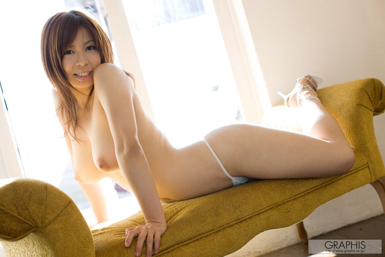 愛川みう 画像 70