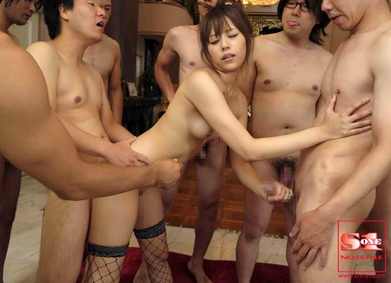 瑠川リナ セックス画像 70