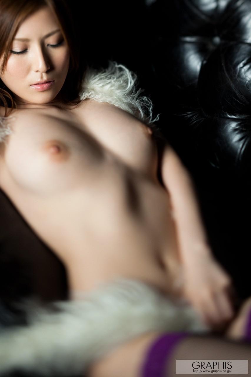 椎名ゆな エロ画像 70