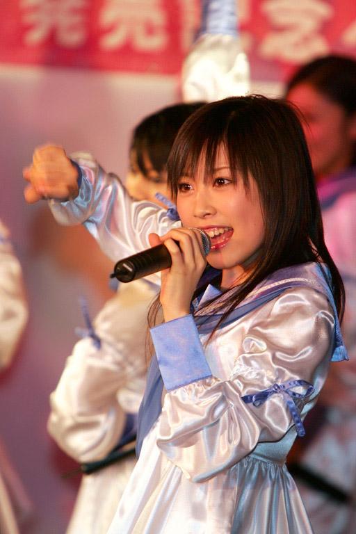 やまぐちりこ(元AKB48 中西里菜) 画像 70