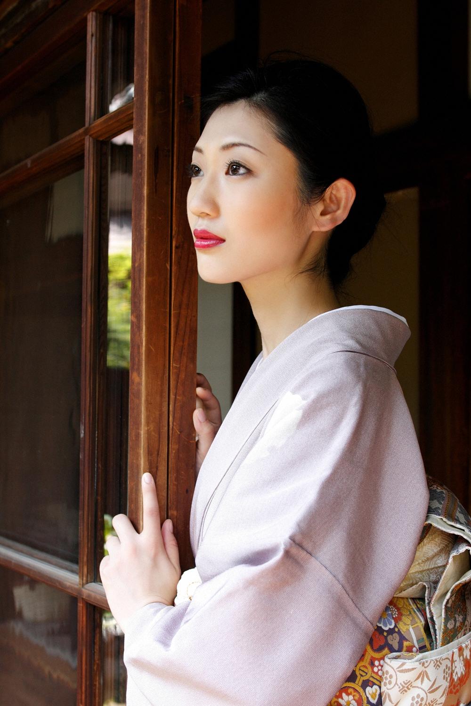 壇蜜 エロ画像 71