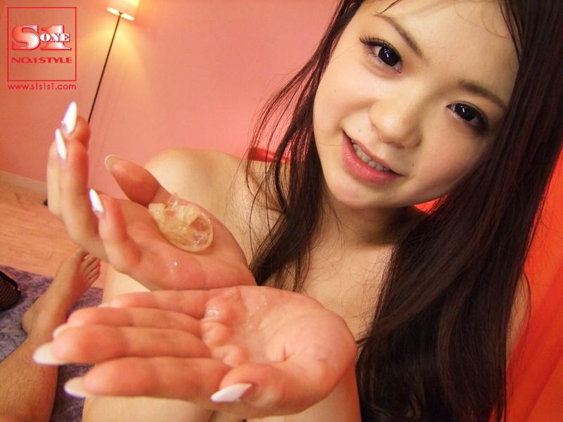 鶴田かな セックス画像 71