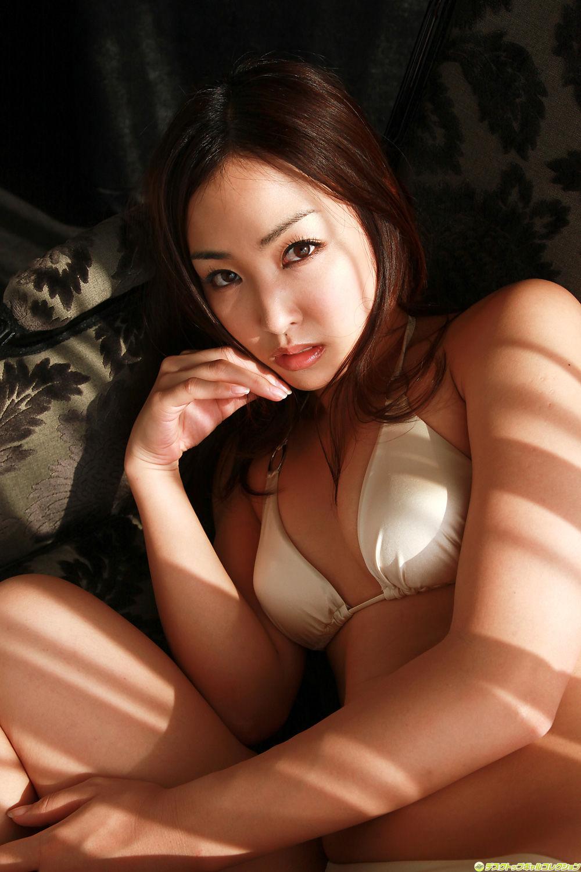 八代みなせ 画像 71