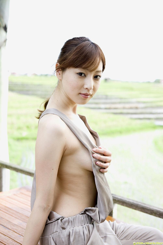 池田夏希 エロ画像 71