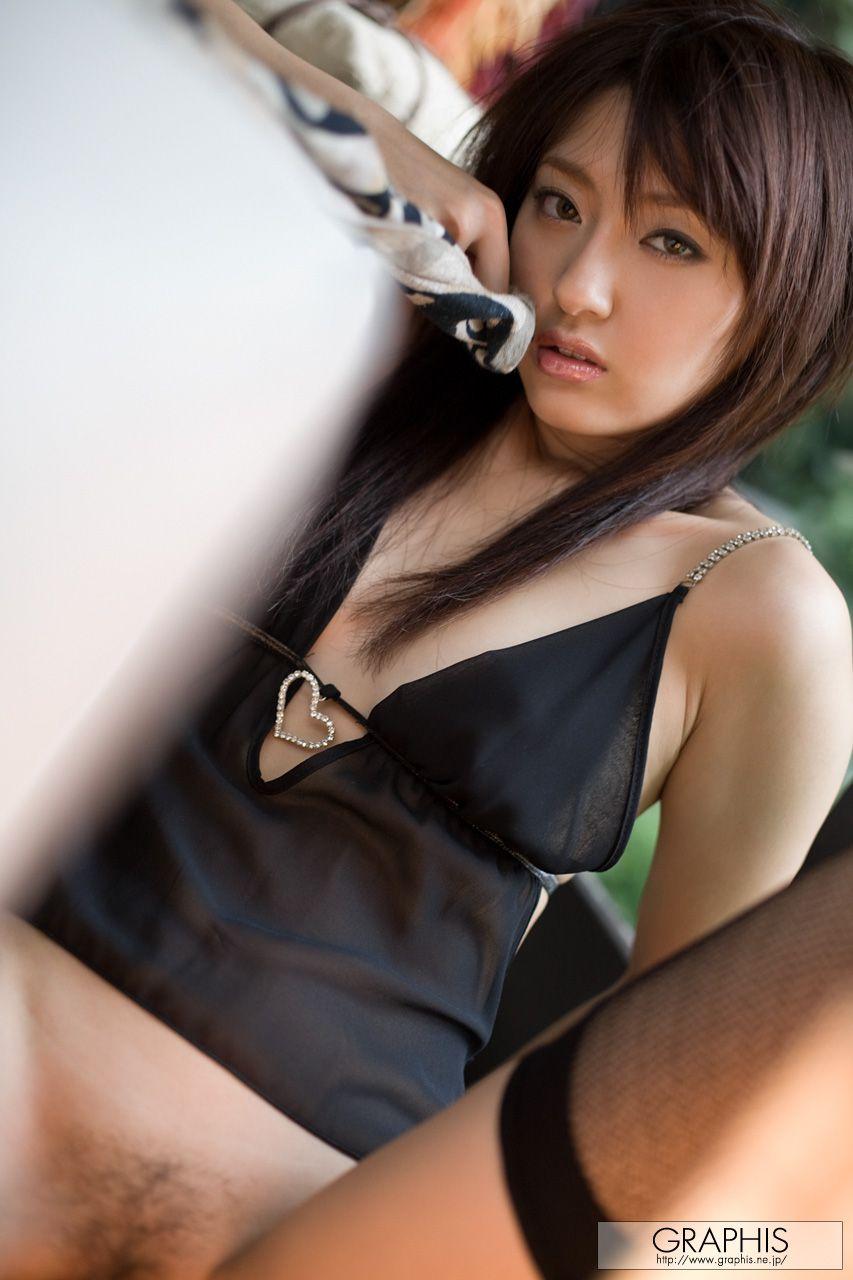 篠崎ミサ エロ画像 No.71