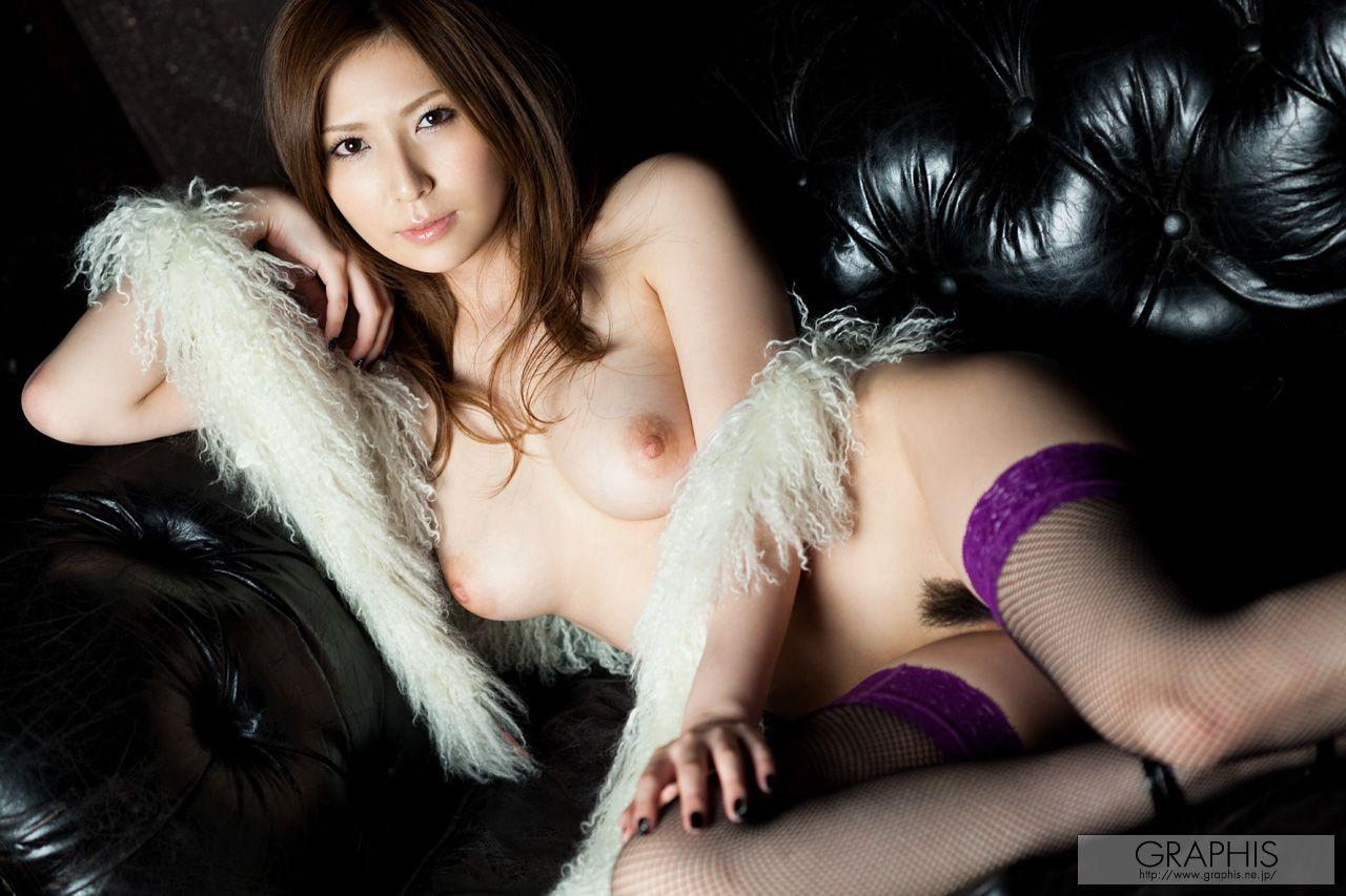 椎名ゆな エロ画像 72