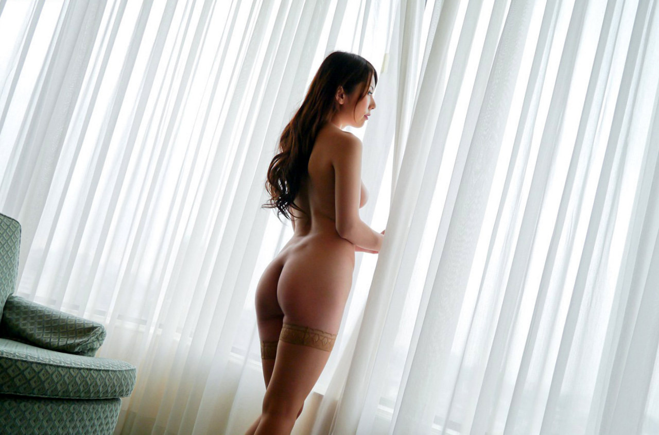 波多野結衣 エロ画像 72