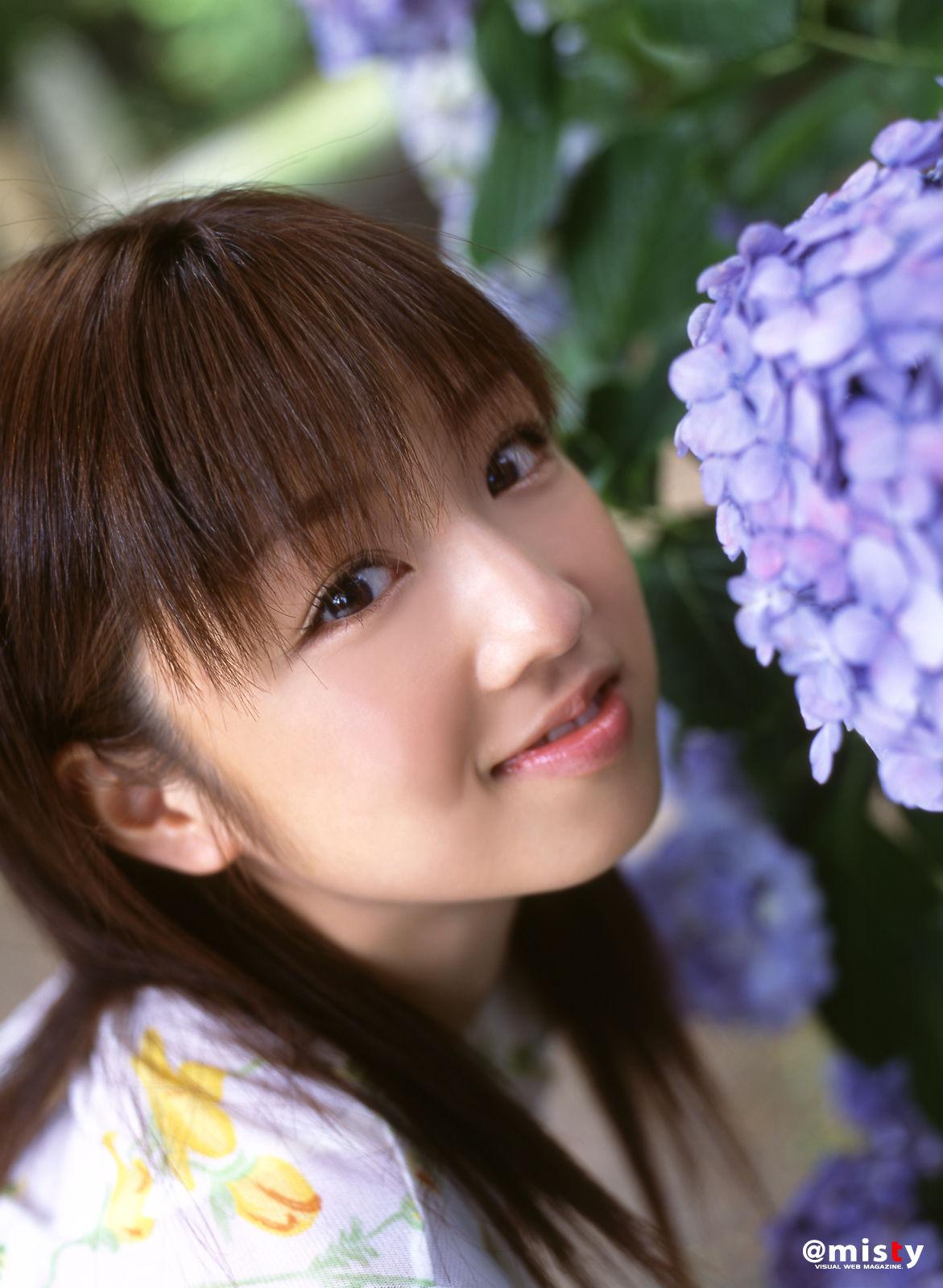 小倉優子 画像 72
