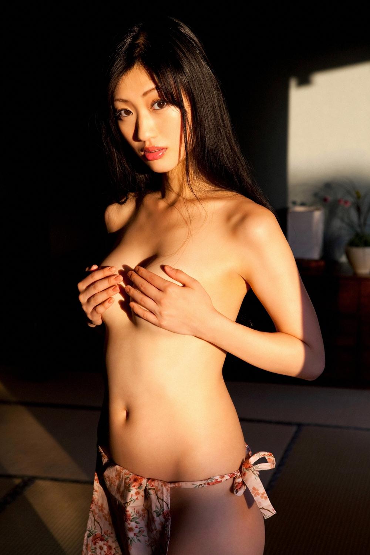 壇蜜 エロ画像 73