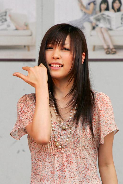 やまぐちりこ(元AKB48 中西里菜) 画像 73
