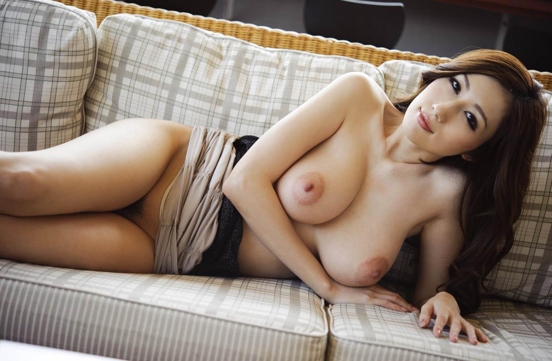 AV女優 JULIA(ジュリア) 画像 74