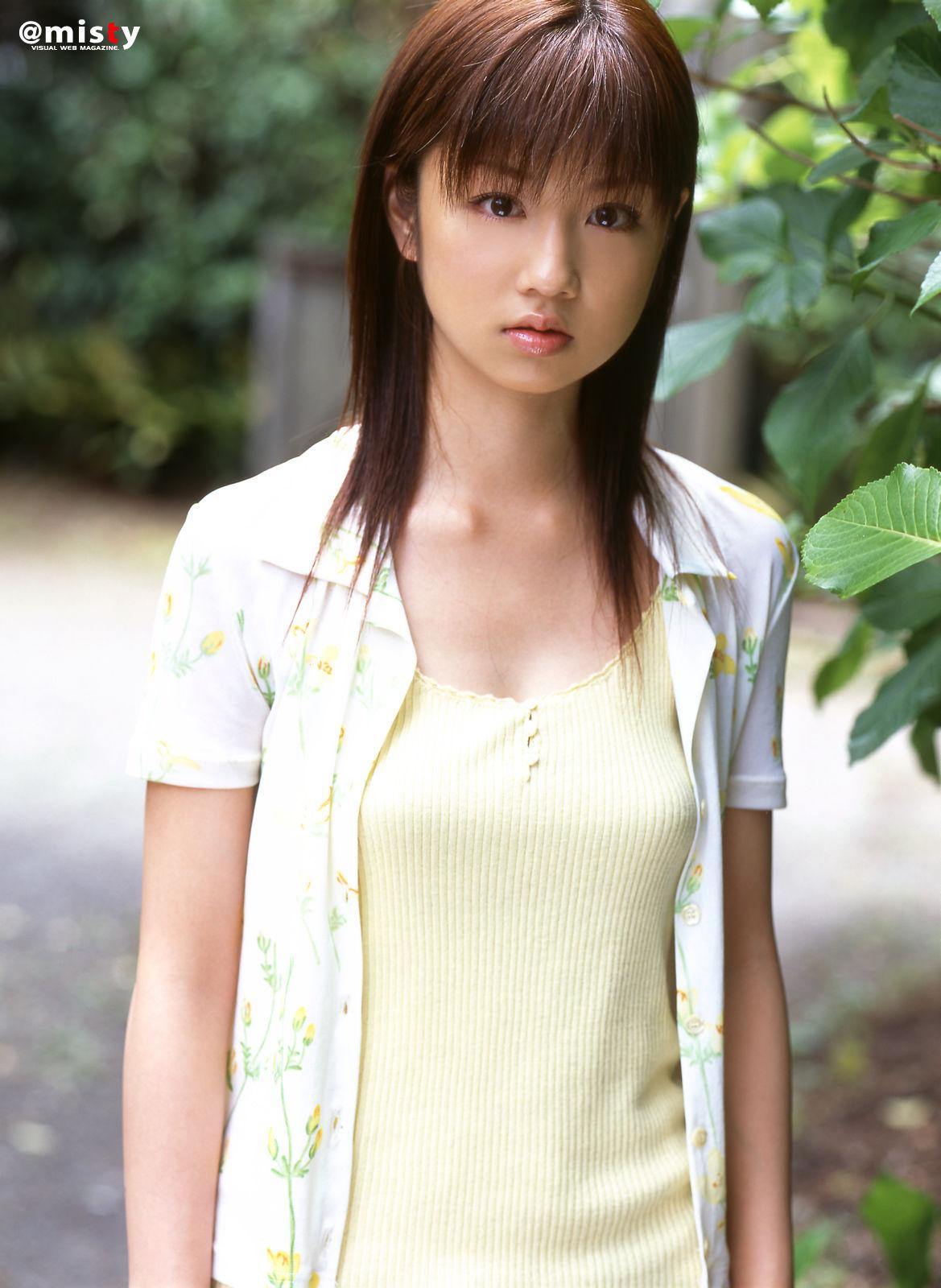 小倉優子 画像 74