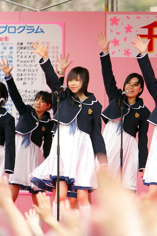 やまぐちりこ(元AKB48 中西里菜) 画像 74