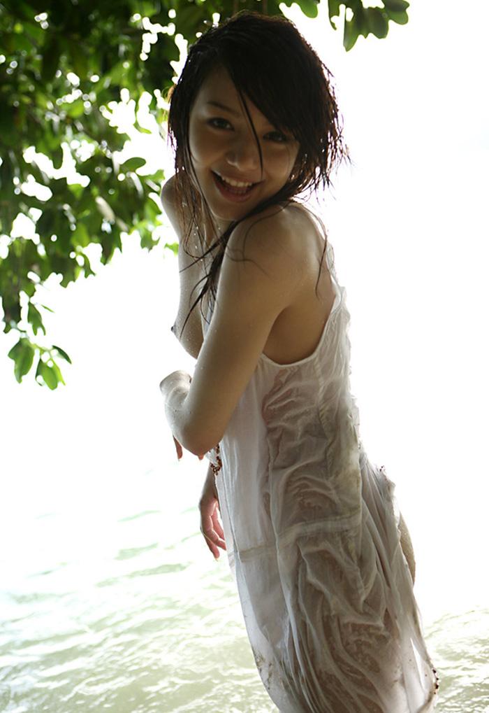 AV女優 Rio(柚木ティナ) 画像 75