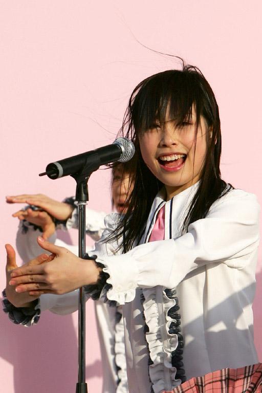 やまぐちりこ(元AKB48 中西里菜) 画像 75